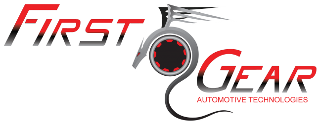First Gear Automotive Technologies
